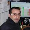 Emmanuel FRANCISCO